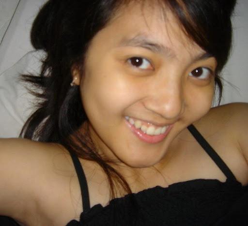 Di Juvante Hotel Bandung | Ladies Sexyi
