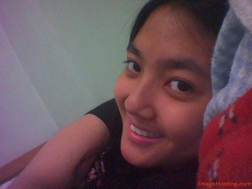 Chika Di Juvante Hotel Bandung 3