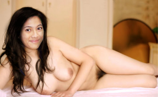 Artis Indon Any Porn